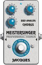The Meistersinger