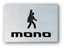 Mono case
