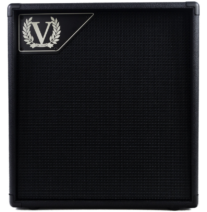 Victory Compact 112 Guitar Cabinet