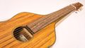 Asher Acoustic Hawaiian Imperial lap steel 3
