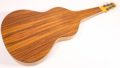 Asher Acoustic Hawaiian Imperial lap steel 5