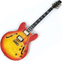 1990 Heritage H555
