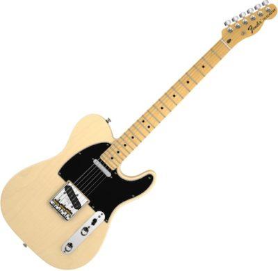 Fender Telecaster Am.Special