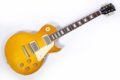 Gibson Mark Knopfler 1958 Les Paul Aged 0