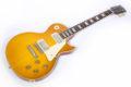 Gibson Mark Knopfler 1958 Les Paul Aged 1