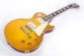 Gibson Mark Knopfler 1958 Les Paul Aged 2