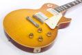 Gibson Mark Knopfler 1958 Les Paul Aged 3