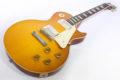 Gibson Mark Knopfler 1958 Les Paul Aged 4