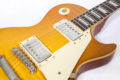 Gibson Mark Knopfler 1958 Les Paul Aged 5