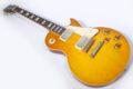 Gibson Mark Knopfler 1958 Les Paul Aged 10