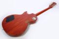 Gibson Mark Knopfler 1958 Les Paul Aged 14