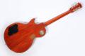 Gibson Mark Knopfler 1958 Les Paul Aged 12