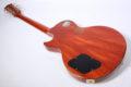 Gibson Mark Knopfler 1958 Les Paul Aged 15
