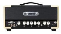Brunetti Pleximan 50 head