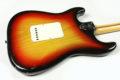 1978 Fender Stratocaster Sunburst original 12