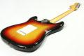 1978 Fender Stratocaster Sunburst original 10