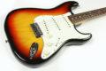 1978 Fender Stratocaster Sunburst original 4