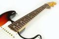 1978 Fender Stratocaster Sunburst original 5