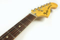 1978 Fender Stratocaster Sunburst original 6