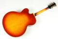 1968 Gibson L5C original 10
