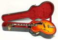 1968 Gibson L5C original 16