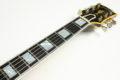 1968 Gibson L5C original 6