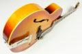 1968 Gibson L5C original 9