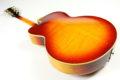 1968 Gibson L5C original 13