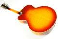 1968 Gibson L5C original 14
