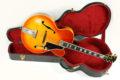 1968 Gibson L5C original 17