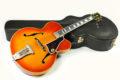1968 Gibson L5C original 18