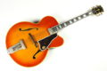 1968 Gibson L5C original 0