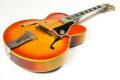 1968 Gibson L5C original 1