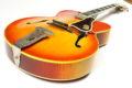 1968 Gibson L5C original 2