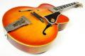 1968 Gibson L5C original 3