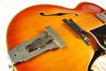 1968 Gibson L5C original 4