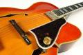 1968 Gibson L5C original 5