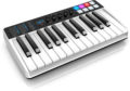 iRig Keys Pro I/O 25 0