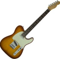 Fender Am.Elite Telecaster