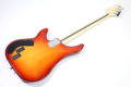 Vigier Excess II Roger Glover Original. Antique violin. 5