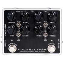 Microtubes B7K Ultra v2