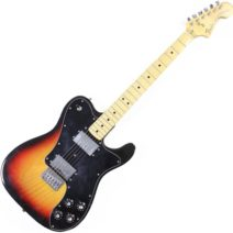 1974 Fender Telecaster Deluxe original