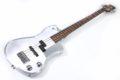 The Fury bass 1