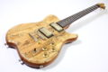 Carvin H2 Spalted Maple 3