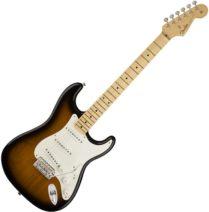 Fender American Original Stratocaster 50's