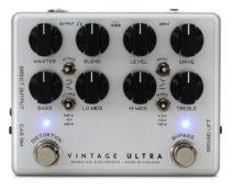 Microtubes Vintage Ultra V2