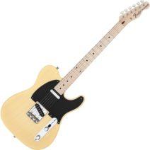 2008 Fender Custom Shop Telecaster Pro Closet Classic NOS