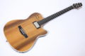 Godin A6 Ultra Koa high gloss Limited Edition 1