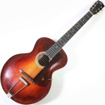 1928 Gibson L3