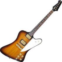 1978 Gibson Firebird Bicentennial